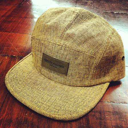 OBEY Pacifica 5 Panel