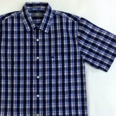 Conrad Medieval Classic Shirt